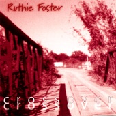 Ruthie Foster - Another Rain Song