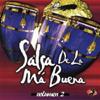 Orquesta Alma Latina - Desengaños de la Vida artwork