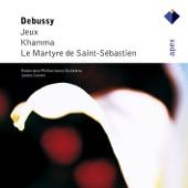 Claude Debussy - Debussy / Arr Debussy: Le Martyre de saint Sébastien, L. 130c: II. Danse extatique et final du premier acte (Arr. Debussy for Orchestra)