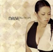 Maysa - Shadows And The Light