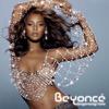 Crazy in Love (feat. Jay-Z) - Beyoncé