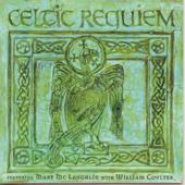 Celtic Requiem-Mary McLaughlin