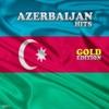 Azerbaijan Hit (Gold Edition)