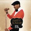 Download Kisah Yang Salah - Glenn Fredly MP3