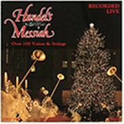 Hallelujah Chorus - The Cathedral Choir & Orchestra - The Cathedral Choir & Orchestra