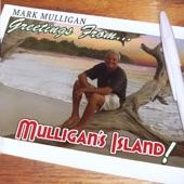 Mark Mulligan - The Shoes Blues