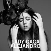 Alejandro - EP