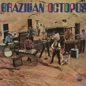 Brazilian Octopus - Gamboa