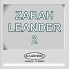 Schlafe mein Geliebter - Zarah Leander