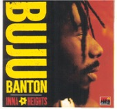 Buju Banton - Hills and Valleys (Instrumental)