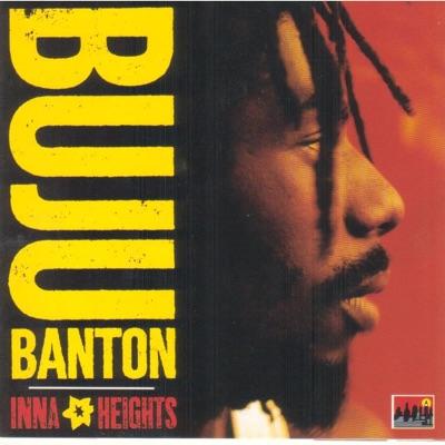 Inna Heights - Buju Banton