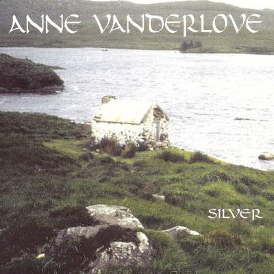 Silver - Anne Vanderlove