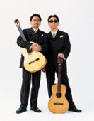 放課後の音楽室 (新録2007)
