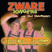 Jodel Jump