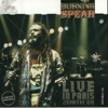 Live In Paris- Zenith'88 Vol 2 - Burning Spear