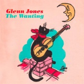 Glenn Jones - The Great Swamp Way Rout