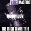 Danny Boy - The Irish Tenor Trio