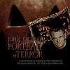 Portrait of Terror (Halloween H20) (Music Inspired By the Film) - John Ottman