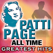 Patti Page: All Time Greatest Hits (Rerecorded Version)