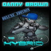 The Hybrid (Deluxe Edition)