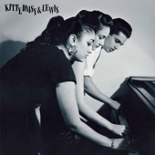 Kitty, Daisy & Lewis - Polly Put the Kettle On