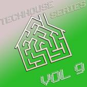 TechHouse Series Vol. 9
