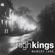 Raglan Road - The High Kings