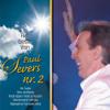 Paul Severs - Geen wonder dat ik ween artwork