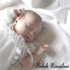 Bebek Ninnileri (Doğa Eğer Bebek için) - Ninnileri Dj