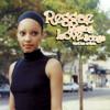 Reggae Lasting Love Songs - Various Artists