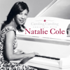 Caroling, Caroling - Christmas With Natalie Cole - Natalie Cole