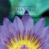The Art & Science of Raja Yoga: Patanjali's Ashtanga Yoga - Swami Kriyananda