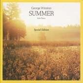 George Winston - Living in the Country