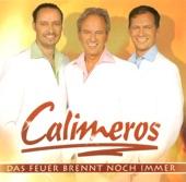 Calimeros - Sehnsucht aus Liebe Mod. Marlies Euskirchen