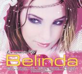 Amigos por Siempre - Belinda & Martin