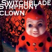 Switchblade Symphony - Sleep (Effcee Remix)