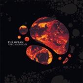 The Ocean - Neoarchaean