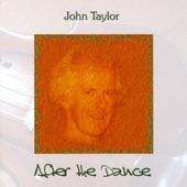 John Taylor - The Boreraig Osprey