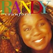 Randy Crawford - In My Life