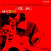 Eddie Gale - Free You - Free Me
