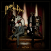 Panic! At the Disco - Vices & Virtues (Deluxe Version)  artwork