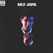 Bally Jagpal - Pheli War