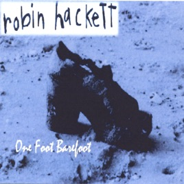 One Foot Barefoot Hard Left As Featured On How I Met Your Mother Robin Hackett