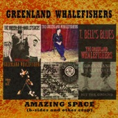 Greenland Whalefishers - Lay Me Down