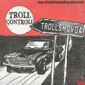 Troll Controll - Stars
