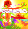 The Look of Love - Sergio Mendes