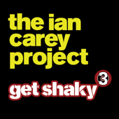 Get Shaky (Radio Edit)