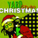 Various Artists - Yard Style Christmas