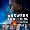 Answers to Nothing (Original Motion Picture Soundtrack), 2011
