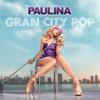 bajar descargar mp3 Amaneci Sin Ti (Motor City Version) - Paulina Rubio